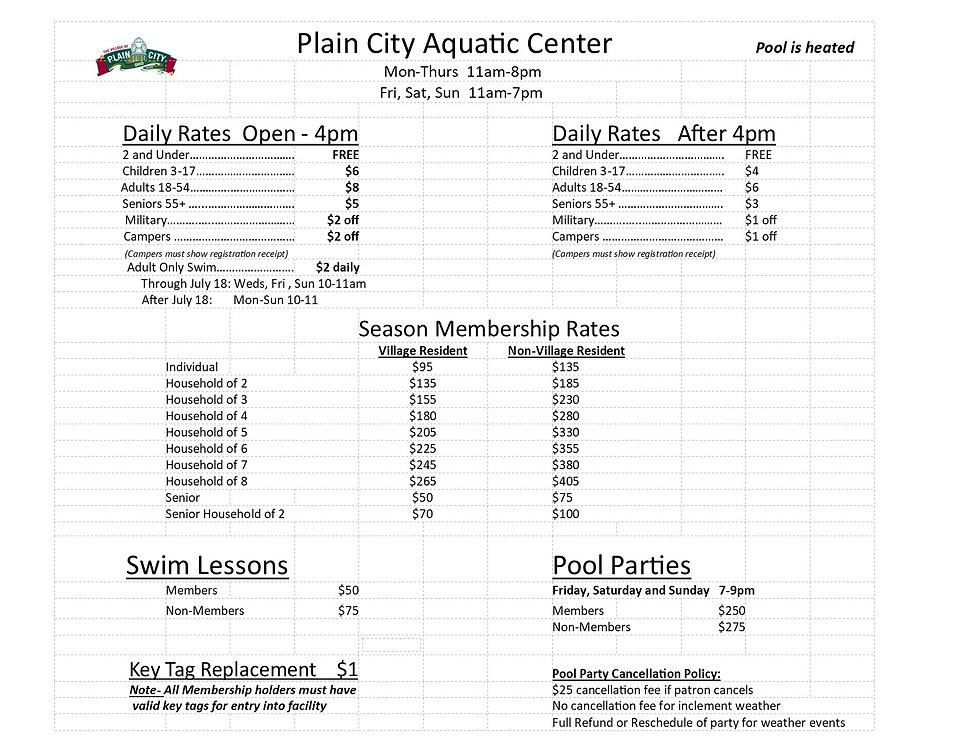 2021 Pool Rates.jpg