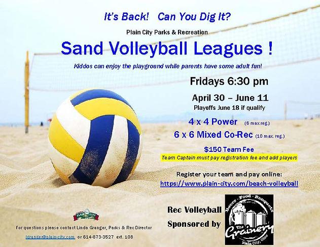 Spring 2021 volleyball flyer.jpg