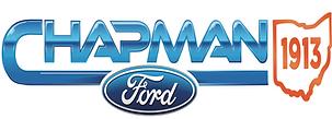 Chapman Ford Logo.png