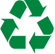 recyclable-100-logo.png
