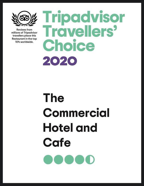 trip advisor 2020 badge.jpg