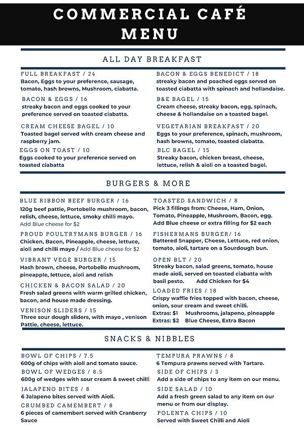 menu nov 2020 1.png
