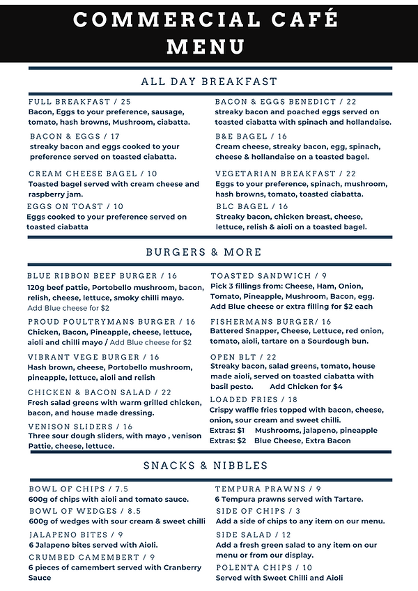 WIX menu side 1.png