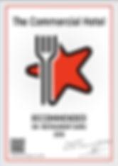 restaurant guru certificate.jpg