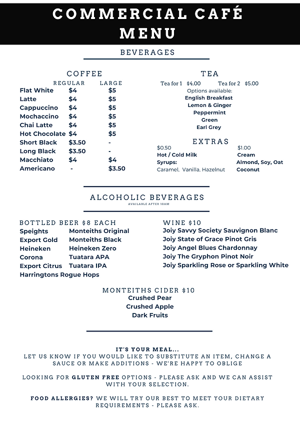 menu nov 2020 2.png