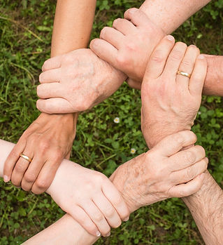 Team_Teamgeist_Zusammenhalt_Jugend_Jugen
