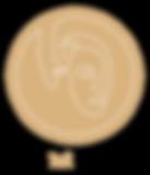 logo thebalicurator-01.png
