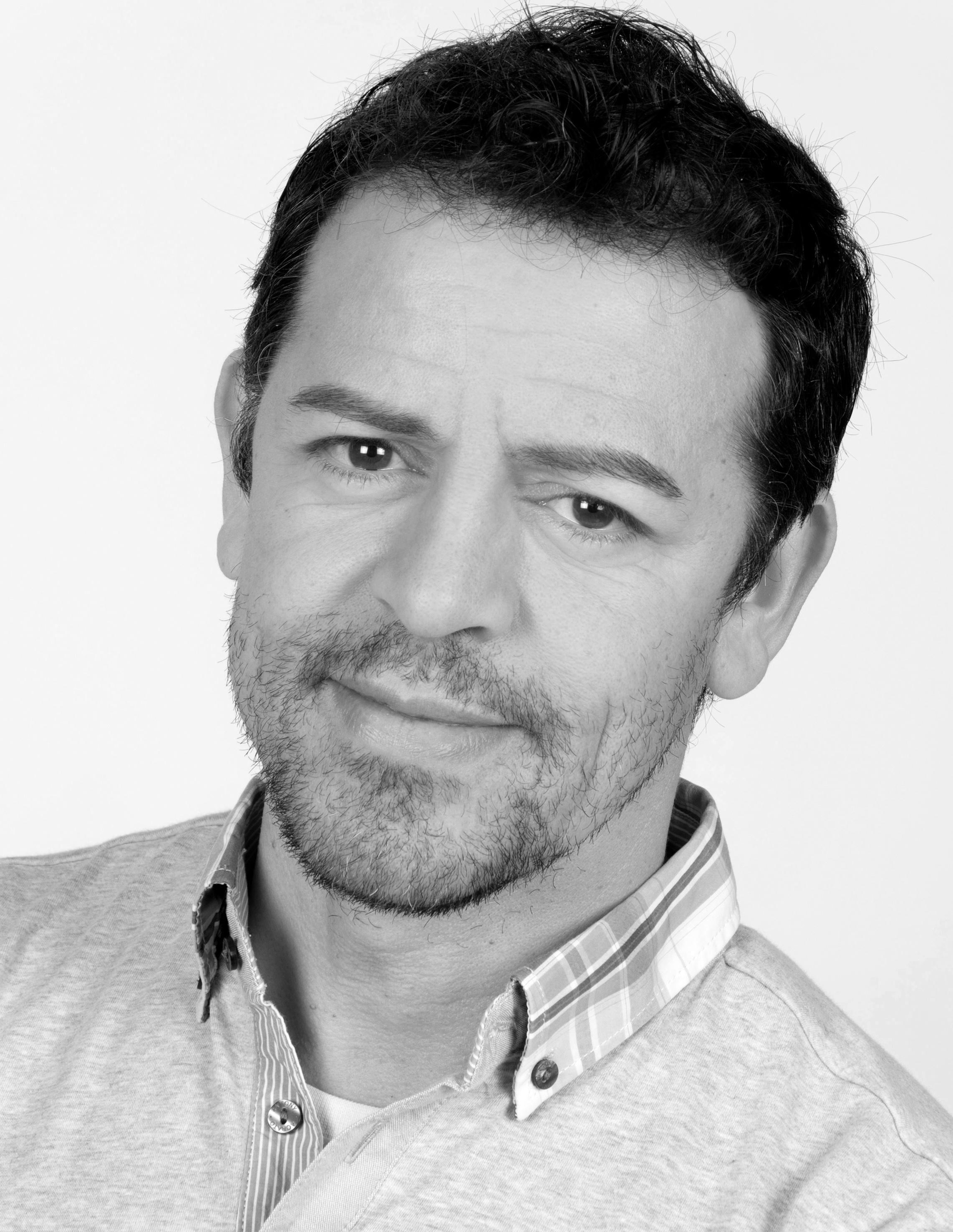 Jose Losada