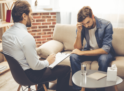 Is Short Term Therapy for You? Ask Yourself These Seven Questions