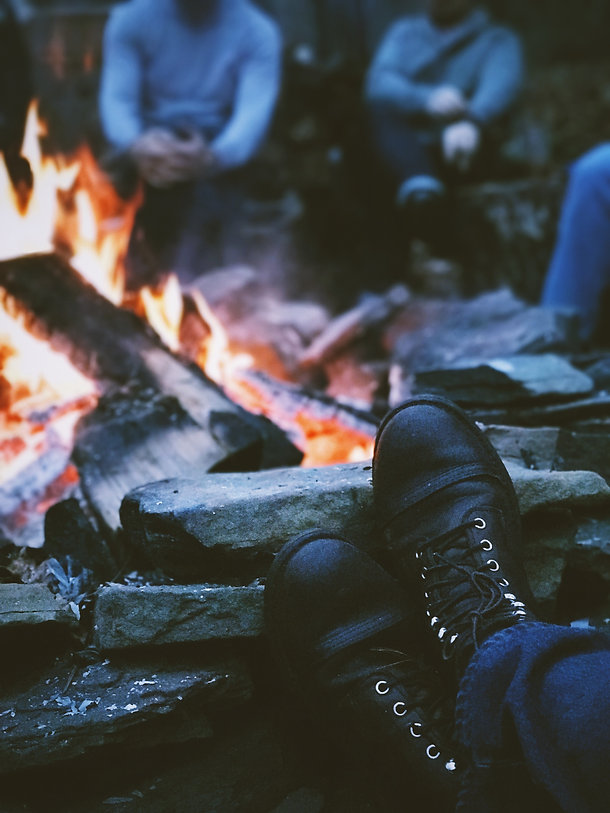 Men's group around a bonfire.jpg