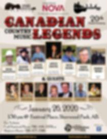Legends-2020-8.5-x-11-FINAL.jpg