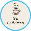 cafe%E4%B8%B8_edited.png