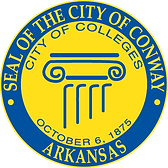 conway.png