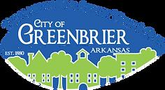 Greenbrier.png