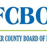 fcbor-logo-final-lg.jpg