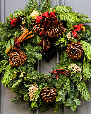 3681-christmas-wreath.jpg