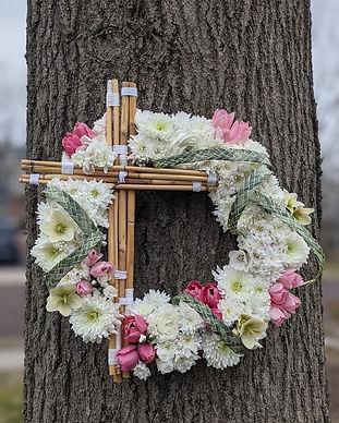 RT Wreath.jpg