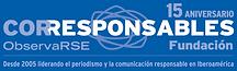 CORRESPONSABLES logo negativo.png