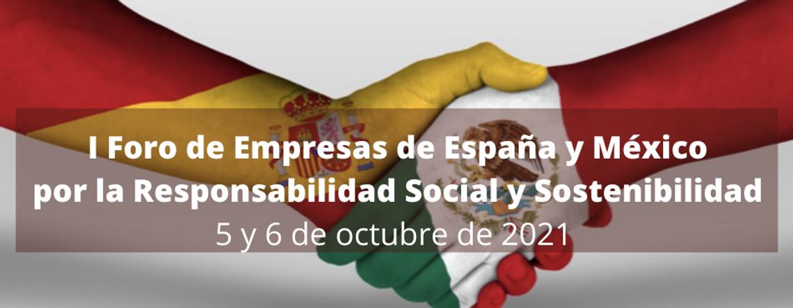 I Foro de Empresas de España y México por la Responsabilidad Social y Sostenibilidad (1).p