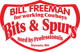 LOGO BILL FREEMAN.PNG