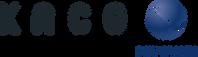 Kaco Logo.png