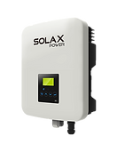 solax-inverter-boost-50.jpg.png