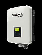 solax-inverter-boost-50.jpg.png