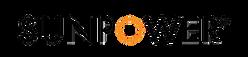 Sunpower-Logo_3_edited.png