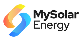 MySolar Logo Landscape.png