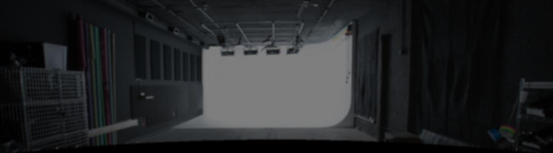 Studio_HeroImage.png