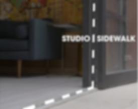 Firelight Studio Street Level.png