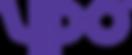ypo_logo_purple_cmyk.png