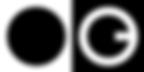 OGV_Logo.png