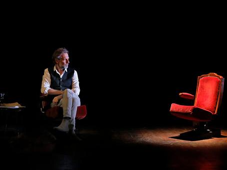 """""""La Promesse de l'aube"""", de Romain Gary"""