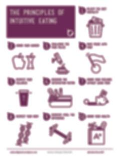 10 IE principles.jpg