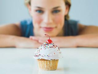 Alimentos que reduzem a vontade de comer doce