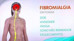 A importância da atividade física no tratamento da Fibromialgia