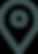 spatraining-mapa
