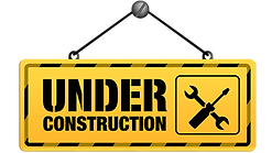 Under-Construction-PNG-File.png