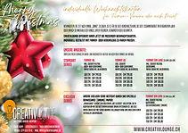CreativLounge_Weihnachtskarten.jpg