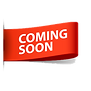 1-2-coming-soon-png-clipart-thumb.png