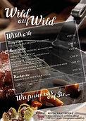 Wildkarte_Roessli-Adliswil.jpg
