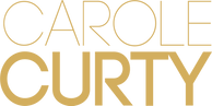 LOGO_Carole_Curty_compact_Gold.png