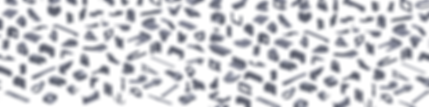3DPartFinder, PBI revendeur SOLIDWORKS Québec