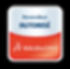 fournisseur-SOLIDWORKS_-_badge_revendeur