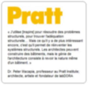 PBI revendeur SOLIDWORKS Québec
