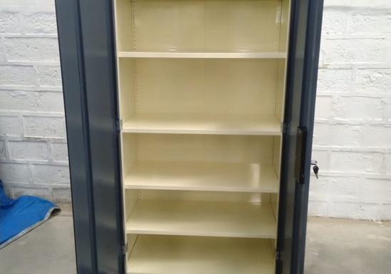 2 Door Cabinet (2).jpg