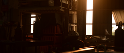 Manufacturing_Banner