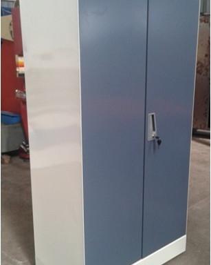2 Door Cabinet (3).jpg