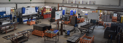 Manufacturing_Banner2